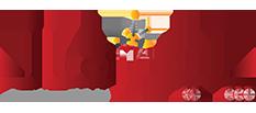 لوگوی پلیمرمال