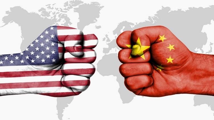 بازارهای پتروشیمی آسیا نگران جنگ تجاری چین و آمریکا
