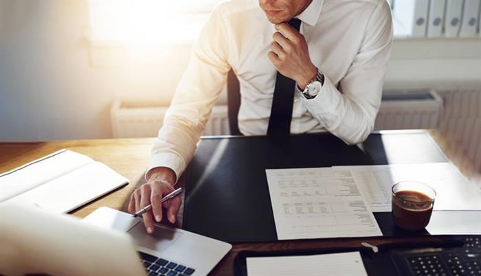 چگونه به یک مدیر موفق تبدیل شویم – بخش دوم