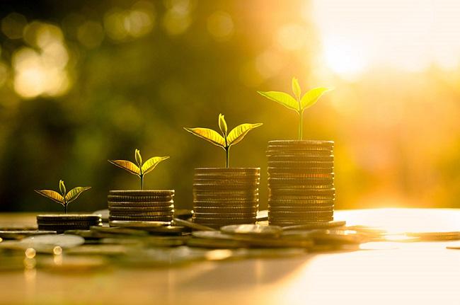 15 قدم برای پولدار شدن در 30 سالگی- بخش اول