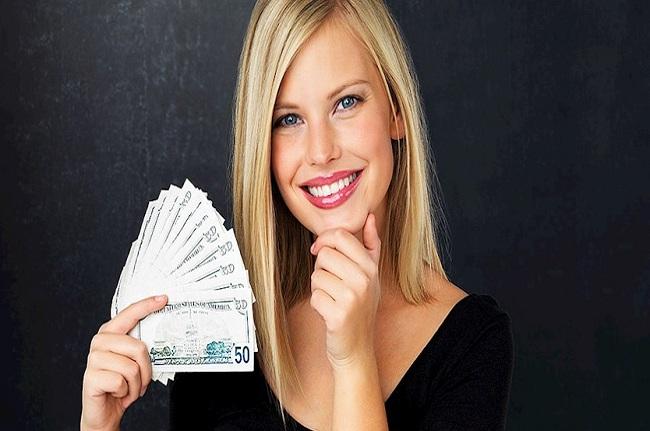 15 قدم برای پولدار شدن در 30 سالگی- بخش دوم