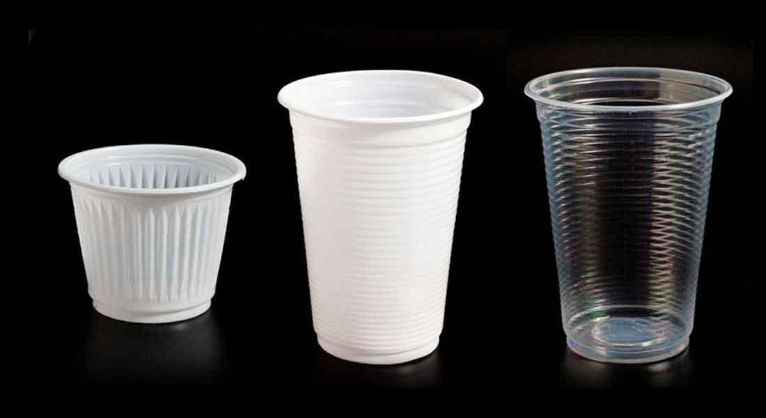 بهرهگیری از فناوری نانو در تولید لیوان یک بار مصرف سبز