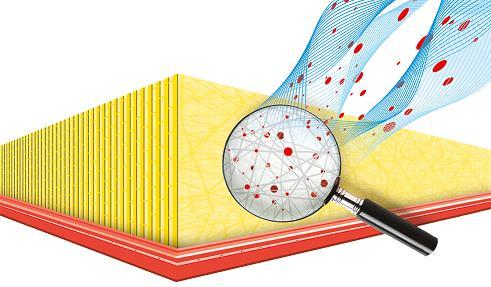تاثیر فیلترهای نانو در کاهش مصرف سوخت و آلودگی هوا