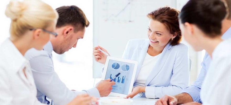 چطور با مشتریان خود روابط پایدار ایجاد کنیم؟ (بخش اول)