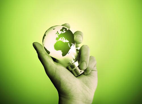 معرفی ایدههای کسب و کار سبز برای کارآفرینان سبز (بخش اول)