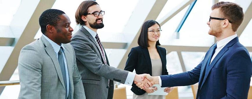 5 راهکار مفید برای تقویت مهارتهای مذاکره
