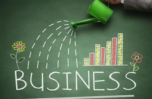 معرفی ایدههای کسب و کار سبز برای کارآفرینان سبز (بخش دوم)