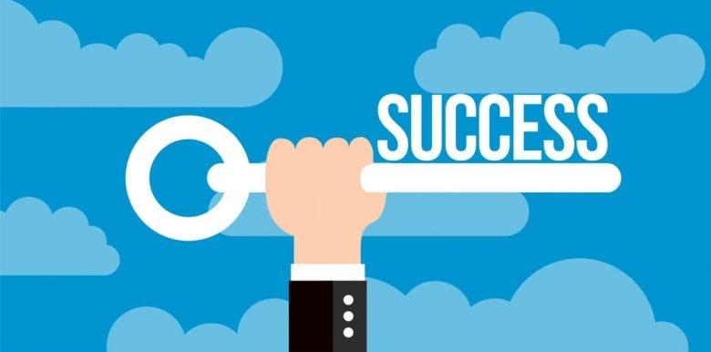 فاکتورهای کلیدی برای موفقیت یک کسب و کار کدامند؟