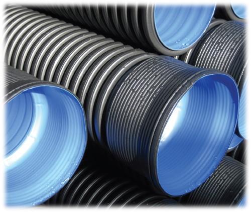 کاربرد پلیمرها در صنعت ساختمانسازی