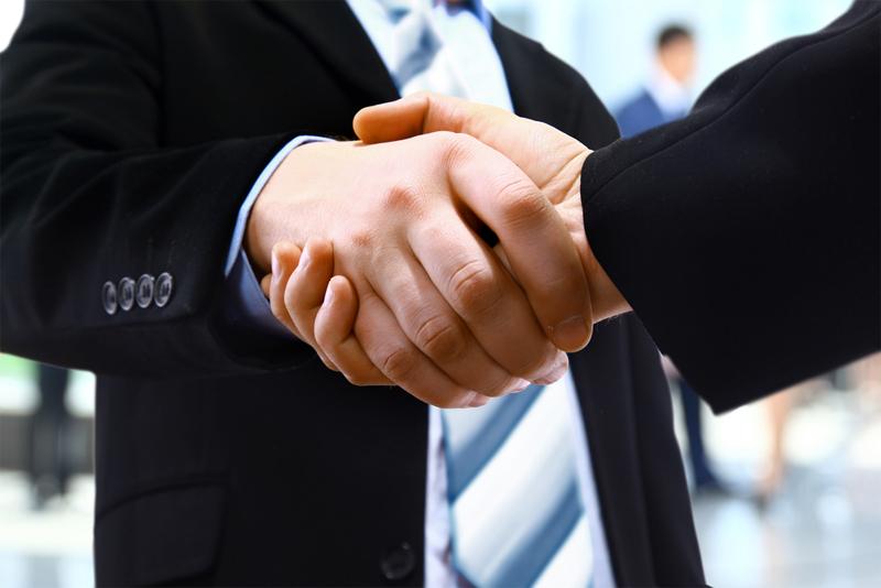 چطور با مشتریان خود روابط پایدار ایجاد کنیم؟ (بخش دوم)