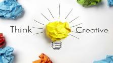 چگونه به یک کارآفرین تبدیل شویم؟ (بخش اول)