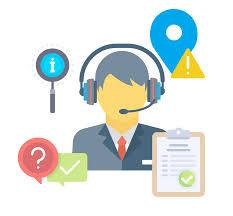 نکاتی درباره ارائه خدمات مشتریان عالی- بخش دوم