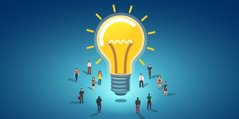چگونه به یک کارآفرین تبدیل شویم؟ (بخش دوم)