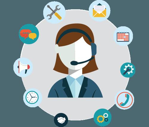 نکاتی درباره ارائه خدمات مشتریان عالی- بخش اول