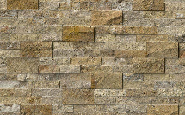 آشنایی با سنگ های ساختمانی پلیمری