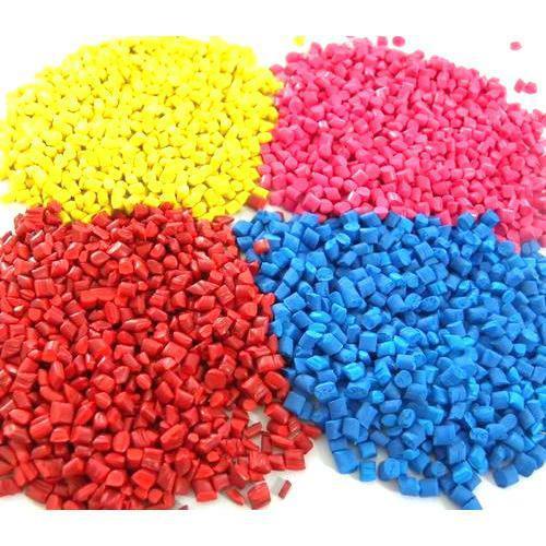 کدام عوامل  بر قیمت گرانول پلاستیک تاثیر گذارند؟