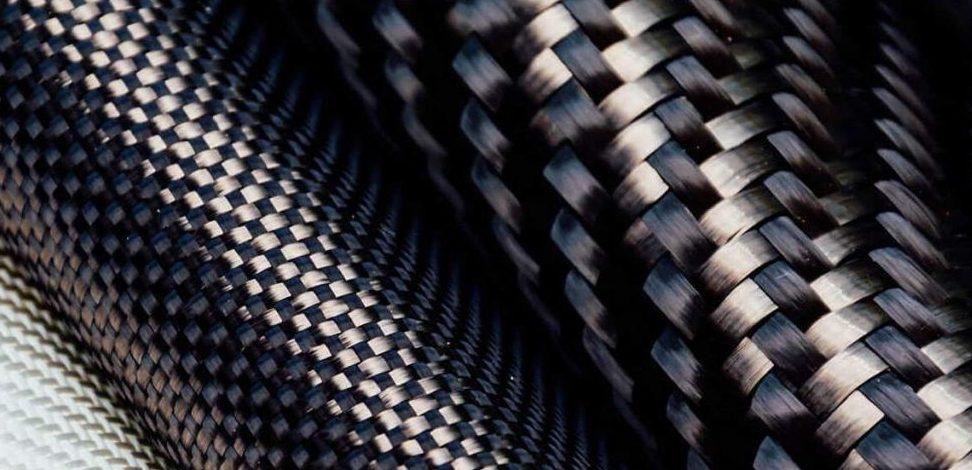 الیاف کربن - معرفی یکی از کارآمدترین تولیدات کربنی
