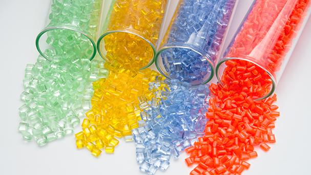 با انواع پلاستیک و روشهای بازیافت آنها آشنا شوید!