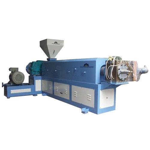 راههای افزایش ظرفیت تولید دستگاه گرانول ساز