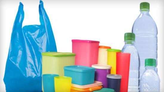 روش ها ی ساخت محصولات پلاستیکی