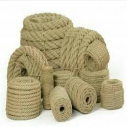 طناب های کنفی