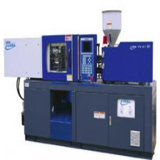 دستگاه های تزریق پلاستیک سری HDX
