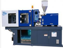 ماشین تزریق پلاستیک HDX128