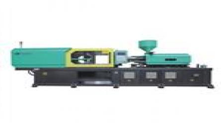 دستگاه تزریق پلاستیک سری جداره نازک DSH