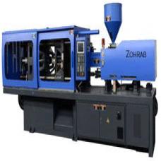 دستگاه تزریق پلاستیک سری HDC 200SS