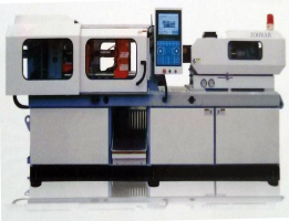 ماشین تزریق پلاستیک HR 1600L