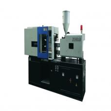 دستگاه تزریق مدل GE-N80