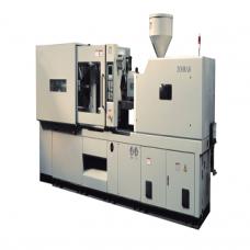 دستگاه تزریق پلاستیک مدل GE-N160