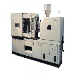 دستگاه تزریق پلاستیک  GE-N210