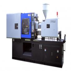 دستگاه تزریق پلاستیک GE-N360