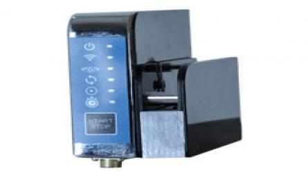 جت پرینتر با تکنولوژی HP مدل Onyx X100