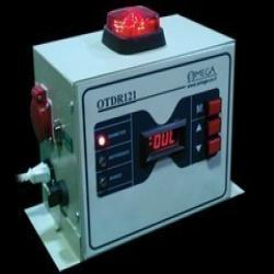 دستگاه تنظیم قطر نوار آبیاری