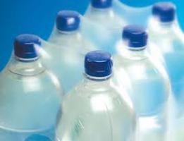 نایلون شرینک پوشش پلاستیک