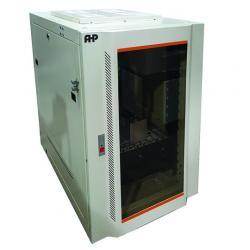 دستگاه فرز CNC جهت تهيه نمونه هاي تست كشش-AHP-CNC Tensile Sample Milling