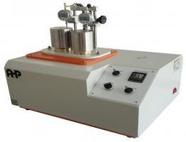 دستگاه تست وایکت تک و دو استیشن-ویکات- AHP-Vicat tester