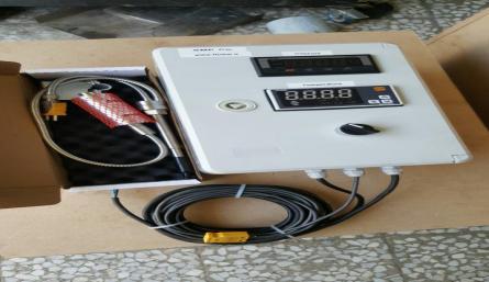 سنسوردما و فشار مذاب-حسگر-سنسور مربوط به اکسترودر