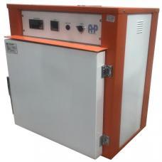 آون- فور-Oven