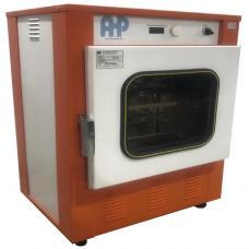 آون تست هیدرواستاتیک آب در هوا با 4 عدد ورودی آب همراه با ماژول ارتباط با کامپیوتر و نرم افزار