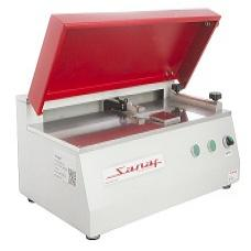 (COefficient of friction tester (COf