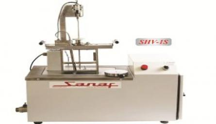 HDT-VICAT Tester