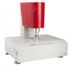 Thermogravimetric Analysis (TGA)
