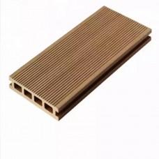 ورق چوب پلاست کفپوش