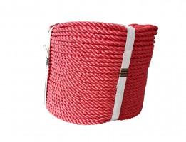 طناب پلاستیکی صیادی