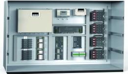 سیستم اتوماسیون صنعتی (کامپیوتر صنعتی)