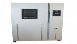 دستگاه چمبرتست شرایط محیطی Climatic chamber