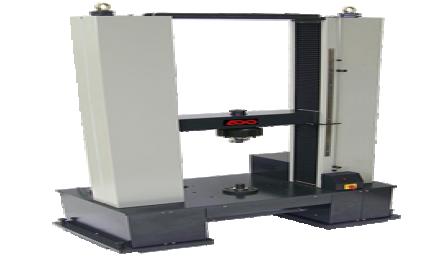 دستگاه تنسایل یونیورسال سروالکتریکال 2 تن